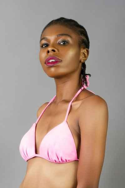 Box Model - Adeola Arimoro