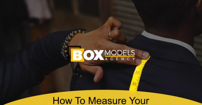How To Measure Your Model Statistics As A Model In Nigeria